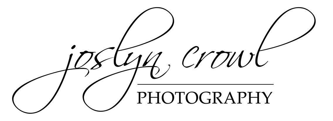 Joslyn Crowl Photography