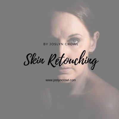 Skin Reoutching