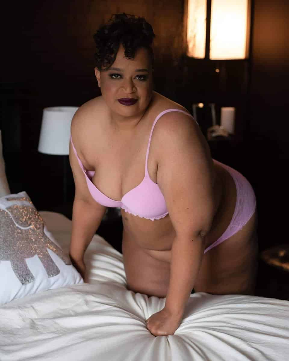Columbus Boudoir Photography-182