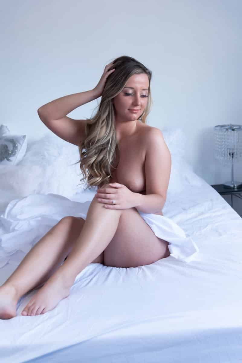 Boudoir Photographer Columbus Ohio (39)