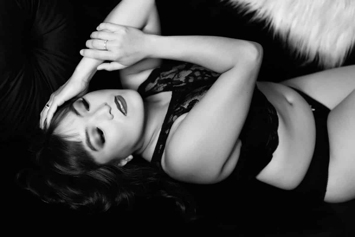 Columbus Ohio Boudoir Photographer (19)
