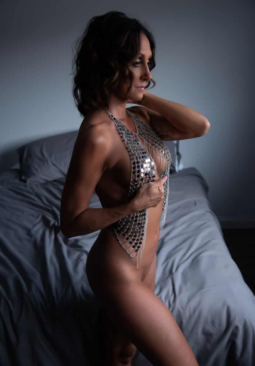 Columbus Ohio Boudoir Photographer (78)
