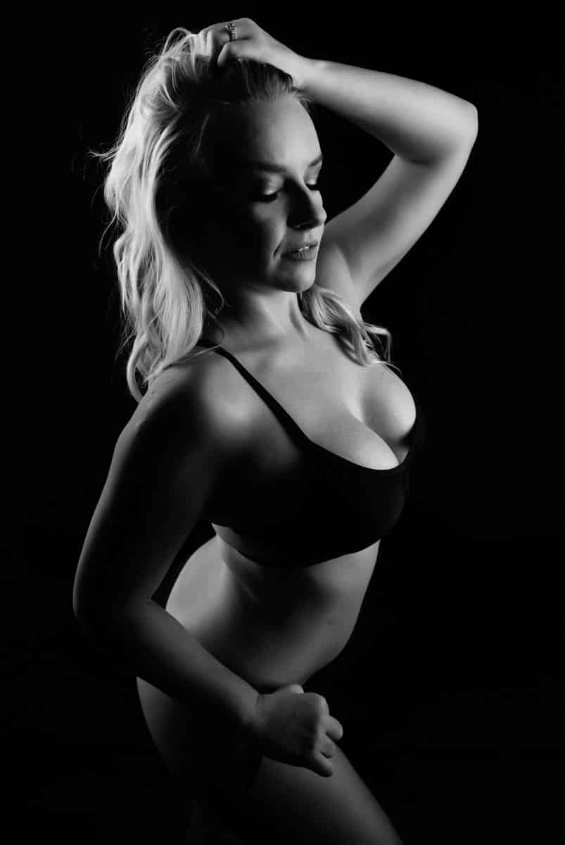 Columbus Ohio Boudoir Photographer (101)