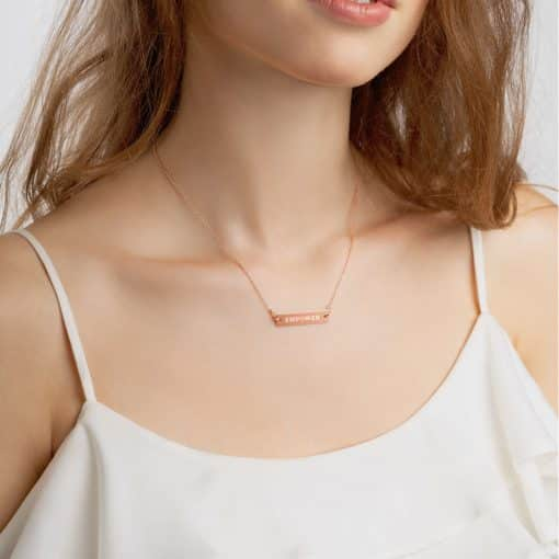 engraved-silver-bar-chain-necklace-18k-rose-gold-coating-women-6023279b2b77f.jpg