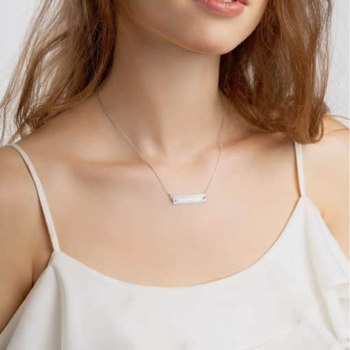 engraved-silver-bar-chain-necklace-white-rhodium-coating-women-6023279b2b82f.jpg
