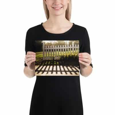 premium-luster-photo-paper-poster-in-8×10-person-602329cc410ec.jpg