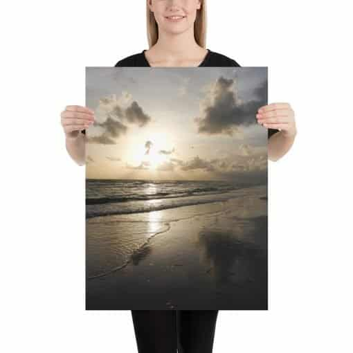 premium-luster-photo-paper-poster-in-18×24-person-605d3f464a549.jpg