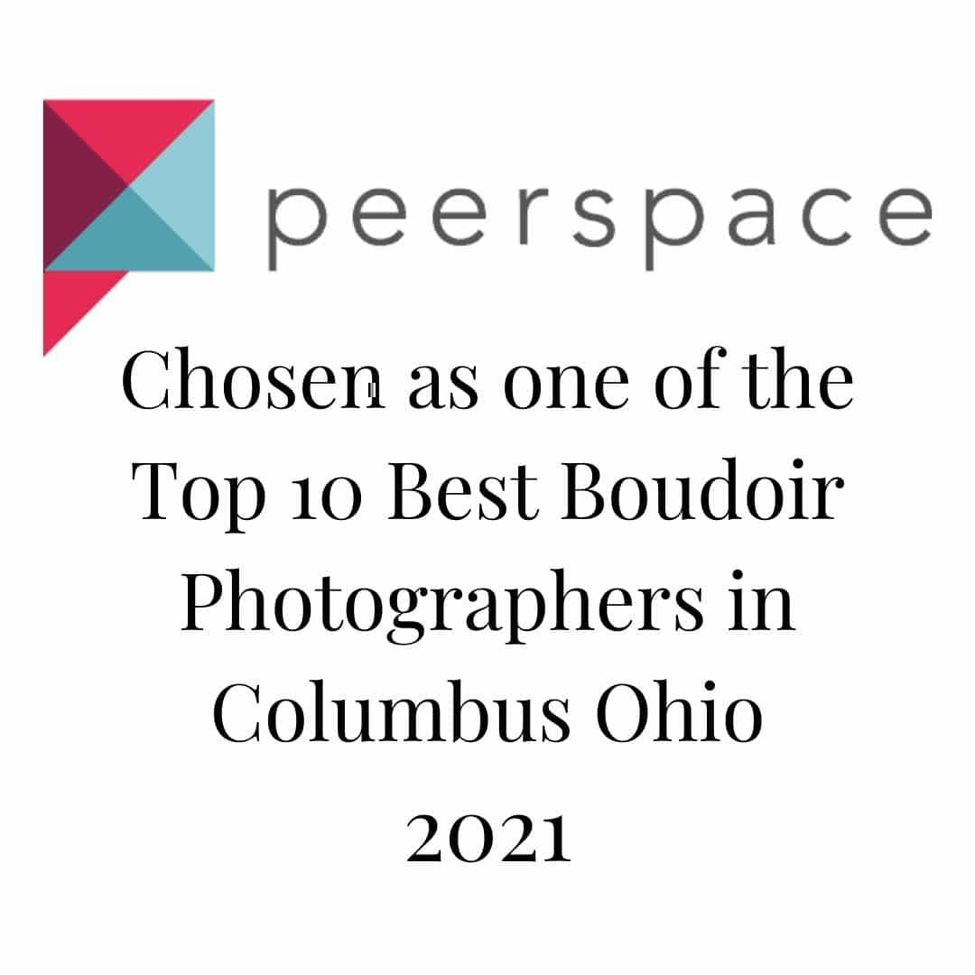 The 10 Best Boudoir Photographers in Columbus 2021